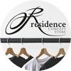 Резиденция | Concept store | Мурманск