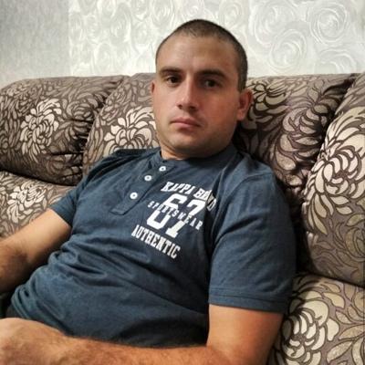Олег Ковальский