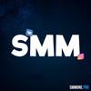 SMMONE.PRO   Интернет-маркетинг   SMM   Реклама