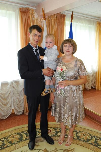 Михаил Киевский, Тулун