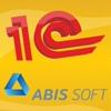 ABIS SOFT |«1С»| Продажа | Обслуживание | Курсы