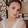 Darya Elizarova