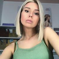 АнастасияСавина
