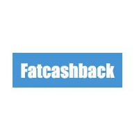 FatCashback.ru - кэшбэк сервис