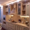 Кухни Петербурга