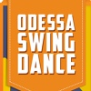 Odessa Swing Dance Society