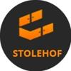 Ремонт и изготовление мебели - Stolehof