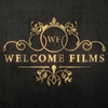 Welcome Films