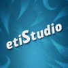 Etistudio - дизайн-студия