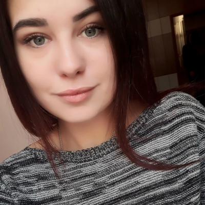 Наталія Кондратенко