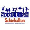 Шотландские танцы СПб Schiehallion (Шихаллион)