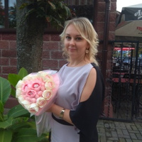 СветланаМихалкович