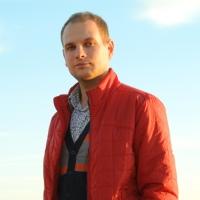 КонстантинКириченко