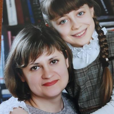 Анна Шилович, Старые Дороги