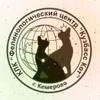 "КЛК ""ФЦ Кузбасс Кот"""