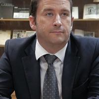 АлексейСтепкин