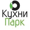 КухниПарк - Мебель, кухонные гарнитуры, товары.