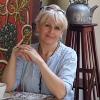 Отзыв от Антонина Соболева