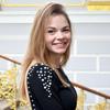 Zhenya Veremeenko