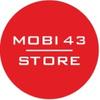 MOBI43 Apple iPhone - Xiaomi - аксессуары Киров