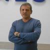 Pavel Androsov