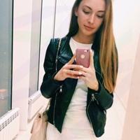 ВикторияСергеева