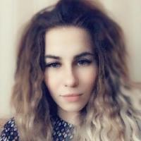 КатеринаНиколаева