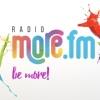 Radio MORE.FM