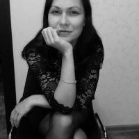 ЕкатеринаДемянчук