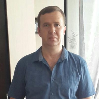 Игорь Дик