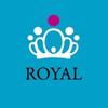 ROYAL - Магазин Красивых Вещей в Пензе