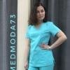 Медицинская одежда Ульяновск