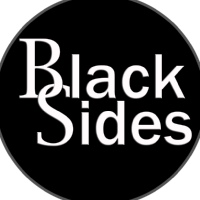 Blacksides.ru - одежда, рюкзаки, куртки.