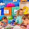 Детский центр Людмилы Савченко