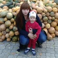 НатальяГоловина