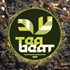 TeaBeaT