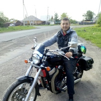 ЮрийНиколаев