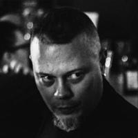 АлексейКрюков