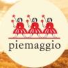 Piemaggio | Бутик итальянских вин