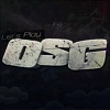 Let's Play OSG