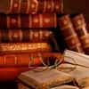 Kozinskaya-Biblioteka Filial