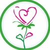 Доставка цветов в Астрахани | Курьер Счастья