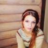 Yulia Chekhovich