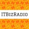ITBizRadio   Бизнес-шоу