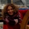 Olga Antonyan