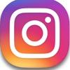 Биржа Instagram (реклама в Instagram)