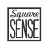Square ❐ Sense