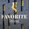 Favorite Stone - Изделия из камня, продажа камня