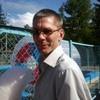Sergey Shadrin