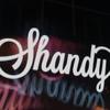 Караоке-бар Shandy Чебоксары